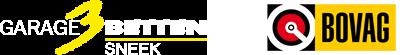 Logo_Betten_Bovag (1)