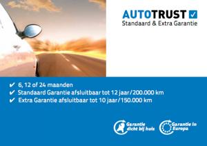 brochure_autotrust_extra-standaardgarantie